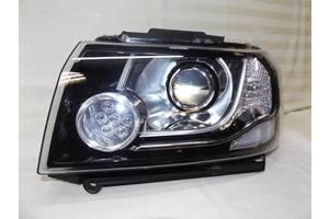 б/у Фара Land Rover Freelander