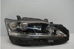 б/у Фара Lexus CT