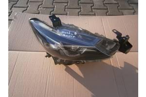 б/у Фары Mazda 6