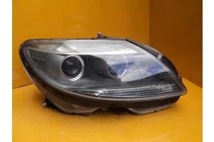 б/у Фара Mercedes CL-Class
