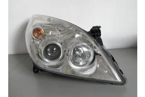 б/у Фара Opel Vectra