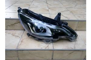 б/у Фара Peugeot 108