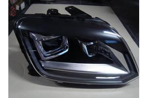 б/у Фара Volkswagen Amarok