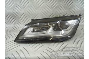 б/у Фара Audi A7