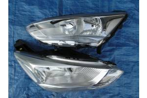 б/у Фара Ford C-Max