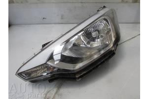 б/у Фара Hyundai i20