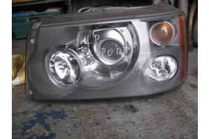 б/у Фара Land Rover Range Rover Sport