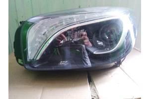 б/у Фара Mercedes SL-Class