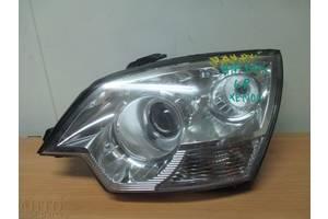 б/у Фара Opel Antara