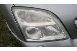 б/у Фара Opel Signum