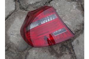 б/у Фонарь задний BMW 1 Series (все)