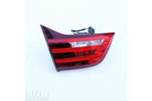 б/у Фонарь задний BMW 4 Series (все)