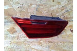 б/у Фонарь задний BMW 6 Series (все)