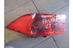 б/у Фонарь задний Honda Accord