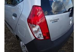 б/у Фонарь задний Hyundai i10