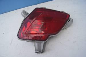б/у Фонарь задний Mazda CX-5