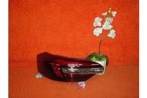 б/у Фонарь задний Opel Insignia