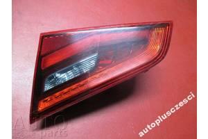б/у Фонарь задний Audi A3