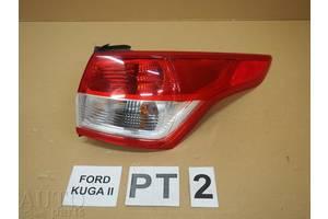 б/у Фонарь задний Ford Kuga