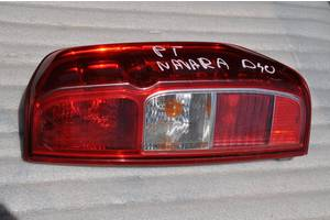 б/у Фонарь задний Nissan Navara