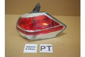 б/у Фонарь задний Nissan X-Trail