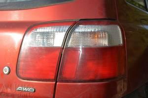 б/у Фонарь задний Subaru Forester