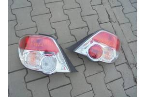 б/у Фонарь задний Subaru Impreza