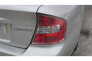 б/у Фонарь задний Subaru Legacy