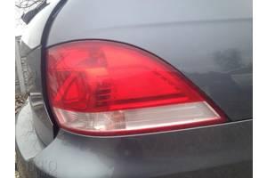 б/у Фонарь задний Volkswagen Golf