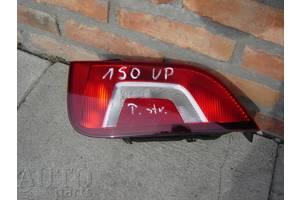 б/у Фонарь задний Volkswagen Up
