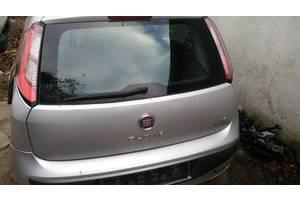 б/у Фонарь задний Fiat Grande Punto