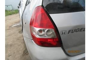 б/у Фонарь задний Honda Jazz
