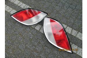 б/у Фонарь задний Opel Astra