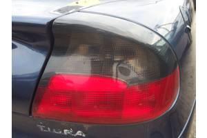 б/у Фонарь задний Opel Tigra