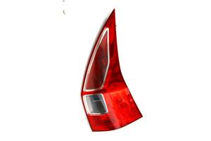 б/у Фонари задние Renault Megane