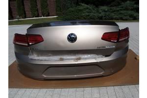 б/у Фонарь задний Volkswagen Passat