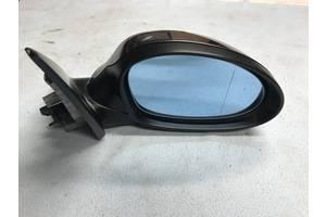 б/у Зеркало BMW 3 Series