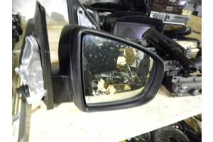 б/у Зеркала BMW X5
