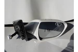б/у Зеркала Hyundai i40