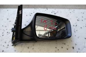 б/у Зеркало Hyundai IX20
