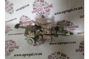 б/у Электроусилитель рулевого управления Renault Kangoo
