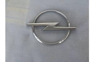 б/у Емблема Opel