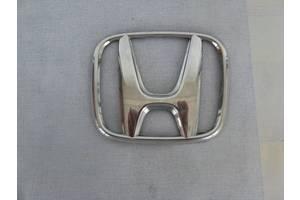 б/у Эмблемы Honda
