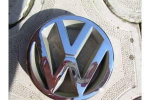 б/у Эмблемы Volkswagen