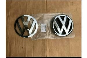 Новые Volkswagen T5 (Transporter)