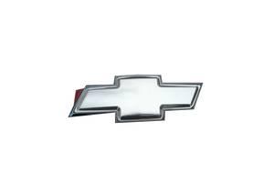 Новые Эмблемы Chevrolet Lacetti