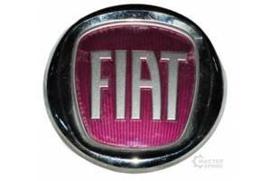 б/у Эмблема Fiat Fiorino