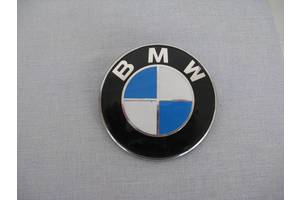 б/у Эмблемы BMW