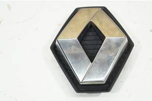 б/у Эмблема Renault Laguna II