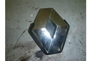 б/у Эмблема Renault Megane